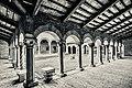 - Chiostro di San Romano -.jpg