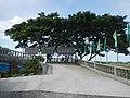 00266jfCatholic Women's League Santo Cristo Pulilan Quasi Parish Chuchfvf 40.jpg