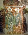 002 Absis de Sant Pere de la Seu d'Urgell, sant Andreu i sant Pere.jpg