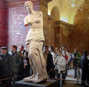 escultura da grécia antiga wikipédia a enciclopédia livre
