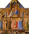 006-beato-angelico-couronnement vierge-1432-copie.jpg