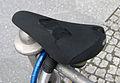 006-fahrradsattel-by-RalfR.jpg