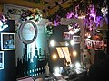 00783jfRefined Bridal Exhibit Fashion Show Robinsons Place Malolosfvf 21.jpg