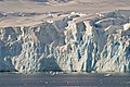 00 0244 Lemaire Channel - West Antarctica.jpg