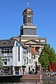 00 1898 Hartebrugkerk - Leiden.jpg