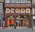 00 8043 Hann. Münden - Niedersachsen.jpg