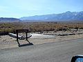 01-2007-Manzanar-02.jpg
