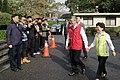 01.25 副總統參加「天主教台北聖家堂」新春彌撒並向民眾拜年 (49436696908).jpg