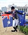010912 - Joann Formosa - 3b - 2012 Summer Paralympics (02).jpg