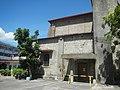 0160Baroque façade of Saint Augustine Church of Baliuag Bells 19.jpg