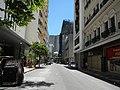 0181jfSanta Cruz Recto Avenue Binondo Streets Manilafvf 12.JPG