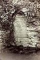 01916 Brunnentafel aus dem Jahre 1611 in Jazlowiec.jpg