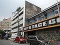 0193jfAdriatico Street Remedios Circle Buildings Malate Manilafvf 11.jpg