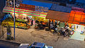 01 - Vegetable shop by night in Addis Ababa, Ethiopia.jpg