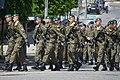 02018 0268 21. Logistikbataillon vom 21. Podhale-Schützen Brigade.jpg