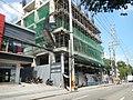 0216jfErmita Manila San Marcelino Bridge Creeks Adamson Universityfvf 11.jpg