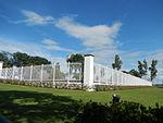 02266jfHour Great Rescue Museum Raid Camp Pangatian Cabanatuan Memorialfvf 18.JPG