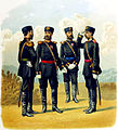 022 Illustrated description of the changes in the uniforms.jpg