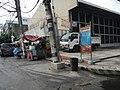 02426jfVictoria Tarlac Pangasinan TIPLex Roads Landmarksfvf 16.jpg