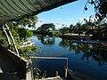 0266jfRiverside Districts Santo Rosario San Pedro Dawe Bulac Macabebe Pampanga villagesfvf 01.JPG