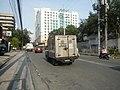 02889jfMandaluyong City Highway Hills Buayang Bato Pioneer Street Bridgefvf 15.jpg