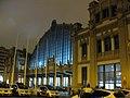 02 Estació del Nord, Barcelona.jpg