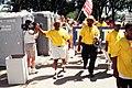 03.02.MLK.MOW.WDC.23August2003 (9505698730).jpg