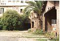 03.Masia de Can Bruixa (Sants) any 1992.jpg
