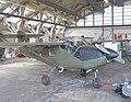 030816-T-17-Supporter.jpg