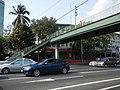 04150jfChurches Buildings West North Avenue Roads Edsa Barangays Quezon Cityfvf 12.JPG