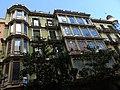 044 Cases Salvador Andreu, c. Gran de Gràcia 74-76 (Barcelona).jpg