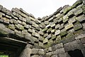 044 Stonework, Candi Badut (40372795862).jpg