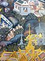 046 Sundarinanda (detail) (9164269921).jpg