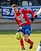 04 Lundgren Fredrik 180224 SvC IFKG-OIF 1-1 142959 2366.jpg