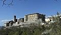 05020 Alviano TR, Italy - panoramio (5).jpg