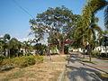 05270jfHighway Santa Maria Churches Pangasinan Bridge Landmarksfvf 07.JPG