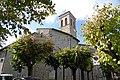 06036 Montefalco PG, Italy - panoramio (18).jpg