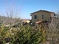 06065 Passignano sul Trasimeno, Province of Perugia, Italy - panoramio (14).jpg