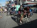 0612Baliuag, Bulacan Town Poblacion 04.jpg