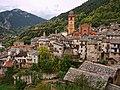 06430 Tende, France - panoramio (23).jpg