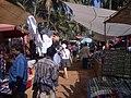0643 Anjuna Flea Market 2006-02-15 15-27-11 (10544593213).jpg