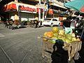 0664jfColleges Quezon Boulevard Roads Rizal Recto Avenue Manilafvf 06.JPG