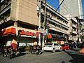 0664jfColleges Quezon Boulevard Roads Rizal Recto Avenue Manilafvf 07.JPG