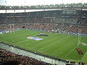 07-01 Fransa-İngiltere 02-03-2002.jpg