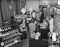 07-20-1962 18817B Bata schoenenwinkel (4099972249).jpg