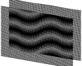 070312-moire-a5-a16-2-curved-with-straight-base.png