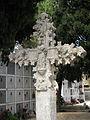 071 Creu del cementiri.jpg