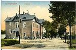 07902-Großröhrsdorf-1906-Postamt-Brück & Sohn Kunstverlag.jpg