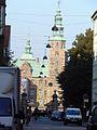 07Kbh Rosenborg Slott 3.jpg