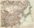082 china-und-japan (1905).png